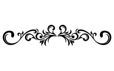 Collection of free Vector scrollwork ornamental. Download on ubiSafe