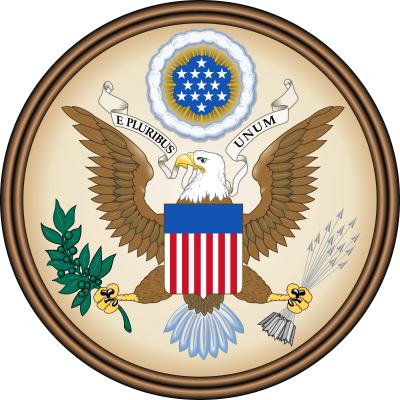 USA-background-arms-transparent-gerb-Coat