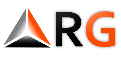RG Performance Group and Software Developer BusinessPort Team to ...
