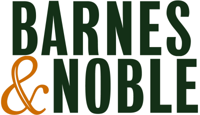 Barnes & Nobles loses $24 million in fiscal 2016, set to open ...
