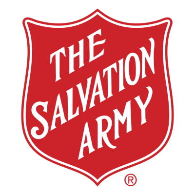the-salvation-army-1-logo-png-transparent | Coney Island Cincinnati