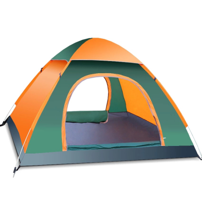 Tent Free Transparent Image HQ