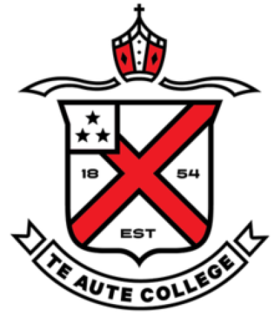 Te Aute College - Wikipedia