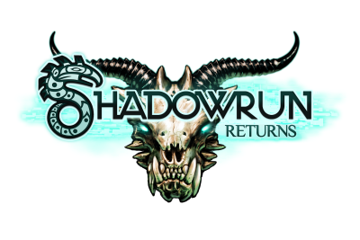 Shadowrun Returns | Shadowrun Wiki | FANDOM powered by Wikia