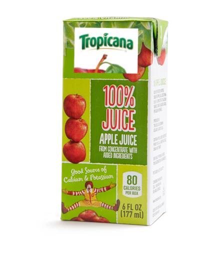 Juice Box Png (101+ images in Collection) Page 3