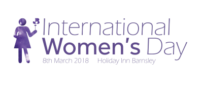 International Womens Day Transparent PNG