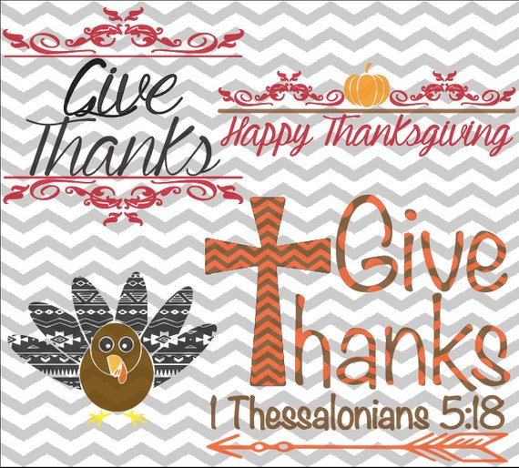 Aztec Turkey Give Thanks Happy Thanksgiving Bible Verse | PNGio