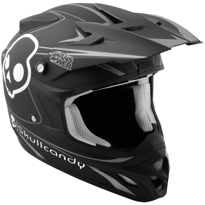 Motorcycle Helmet PNG Transparent Photo
