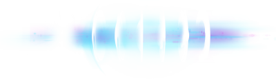 Ray Transparent Image