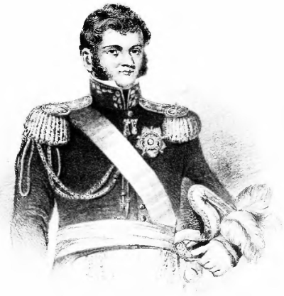 File:Bernardo O'Higgins, drawing.png - Wikimedia Commons