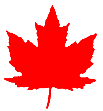 File:Maple Leaf from roundel br red.png - Wikipedia