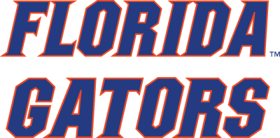 Check Out The Florida Gators Football Te #573153 - PNG Images - PNGio