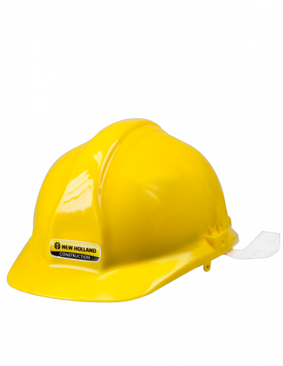 Safety Helmet Transparent Background