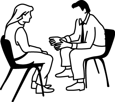 Collection of free Sitting drawing person. Download on UI Ex
