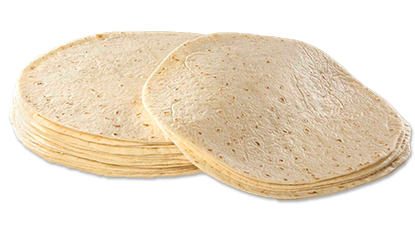 PNG Tortilla Transparent Tortilla.PNG Images. | PlusPNG