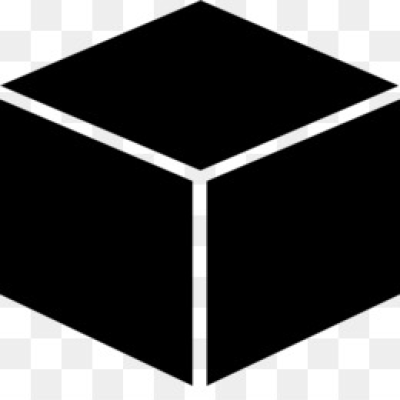 Blackbox png free download - Computer Icons Shape Geometry - blackbox