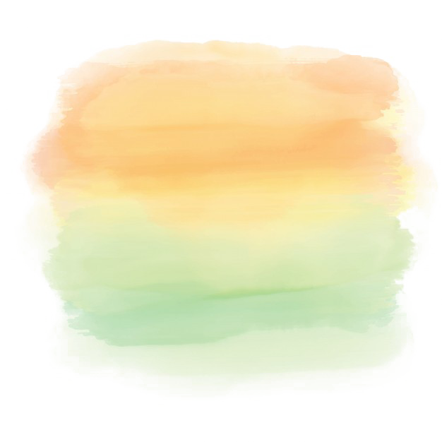 Abstract Watercolor HD Free Download PNG HD