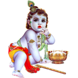 The True Significance of the Birth of Lord Krishna - Astro Sciences