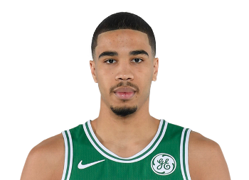 Jayson Tatum Haircut (88+ images in Collection) Page 1