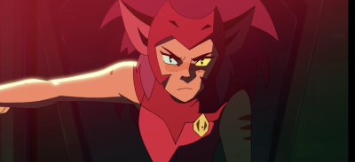 She-Ra and the Princesses of Power review: Villains stand out in ...