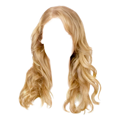 Blonde Photos Free Download PNG HD