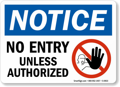 Authorized Sign Photos PNG Image High Quality