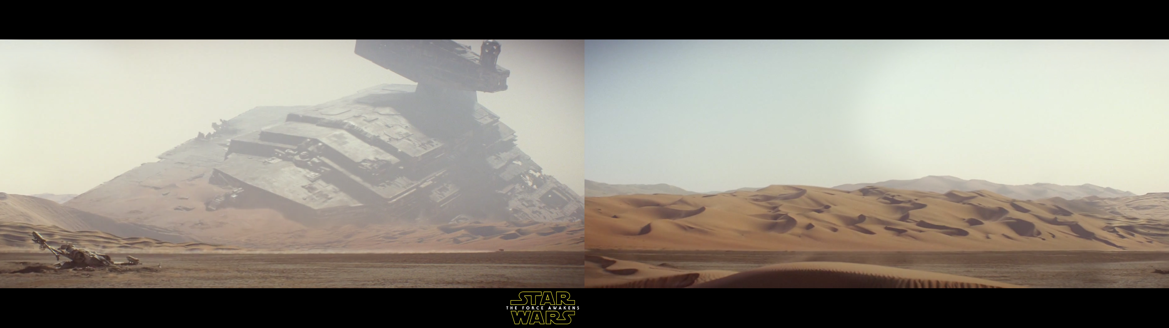 Download Free Png Star Wars Dual Monitor Wallpaper Wallpaper