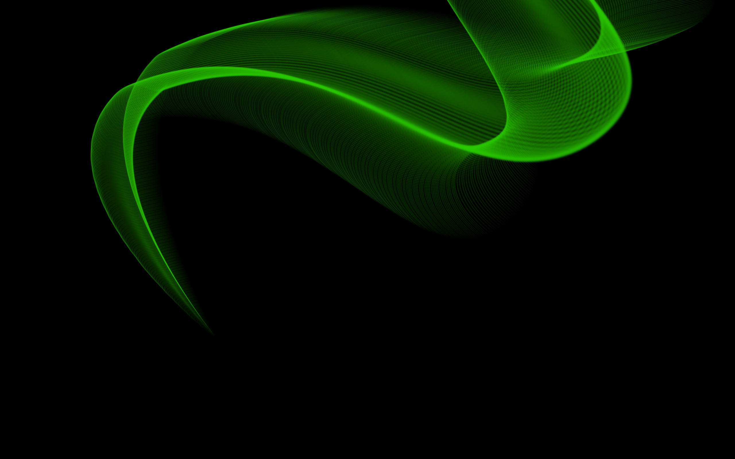 Green Lights Png 3 Image