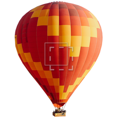 Air Balloon Download Free Image
