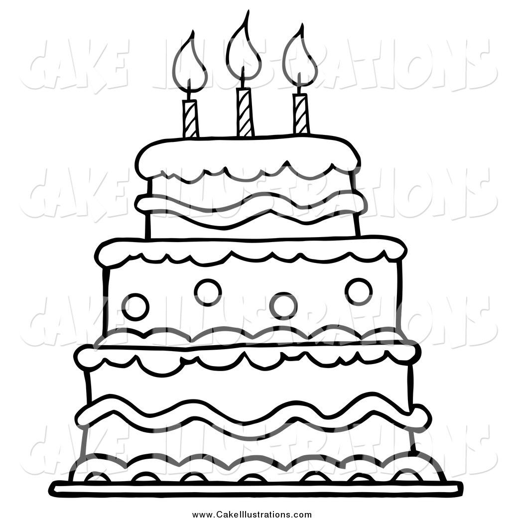 Sensational Download Free Happy Birthday Cake Banner Transparent Black And Funny Birthday Cards Online Alyptdamsfinfo