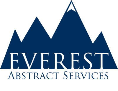 Everest Image