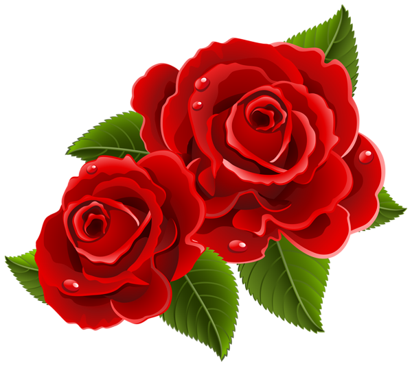 Download Free png Rose PNG flower images, free download - DLPNG.com