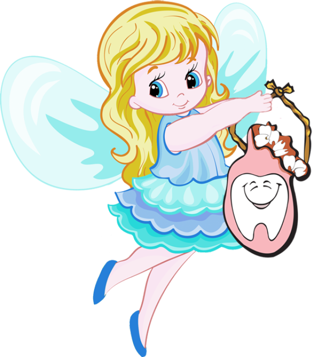 Download Free Png Tooth Fairy Png Hd Transparent Tooth Fairy Hd Png Images Pluspng Dlpng Com