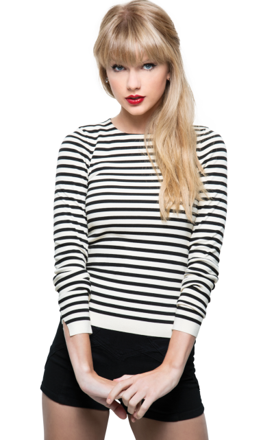 Taylor Swift PNG Picture