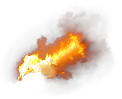 Fire Flames Png Picture