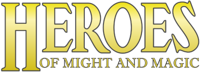 background-Magic-Heroes-Might-logo-transparent