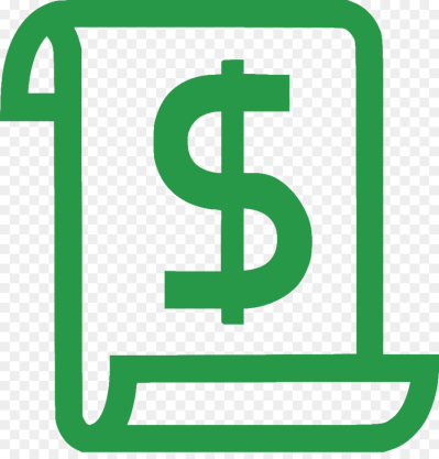 Wage Computer Icons Salary Payment Profit - symbol png download ...