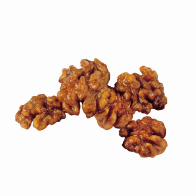 Walnut Without Shell PNG Image Background