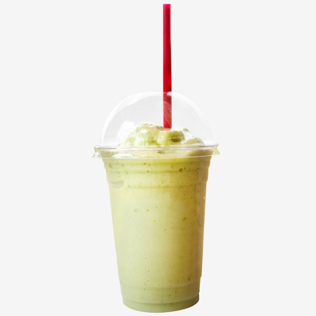 Kiwi Smoothie Png, Vectors, PSD, and Clipart for Free Download ...