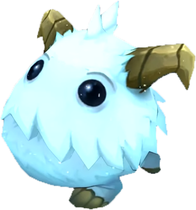 Poro Free Download