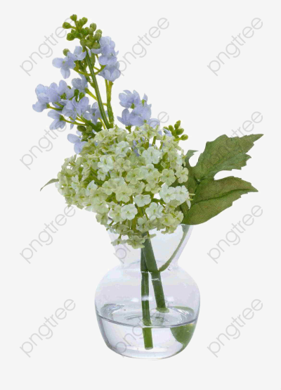 Pale Green Floral Decorations, Glass, Green, Decorative Vase PNG ...