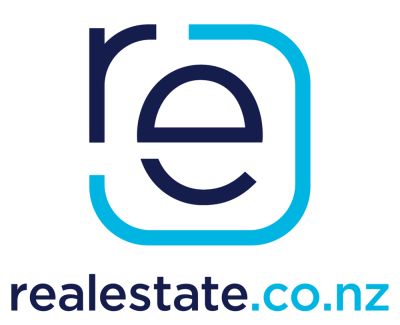Is Realestate.co.nz ready to launch their new site? — Properazzi