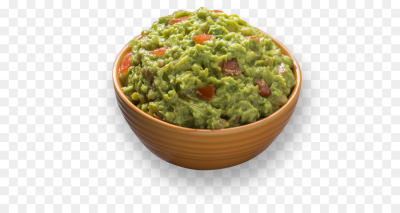 Guacamole Vegetarian cuisine Totopo Portable Network Graphics ...