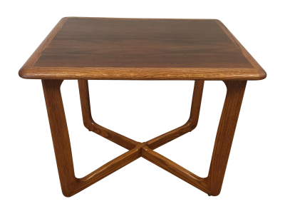 Oak Walnut Furniture PNG Image Background