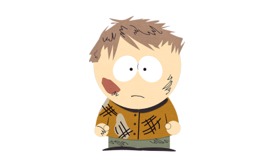 Dog Poo Petuski - Official South Park Studios Wiki | South Park ...