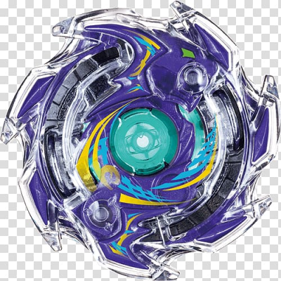 Beyblade Wyvern Tomy Toy Anime, Blade transparent background PNG ...