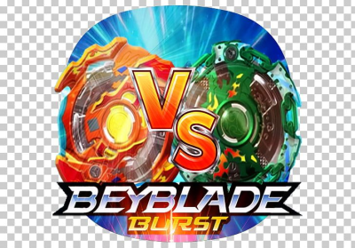 BEYBLADE BURST App Application Software Android Application ...