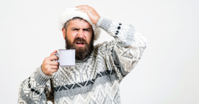 Tips to avoid a holiday spending hangover I NZCU South