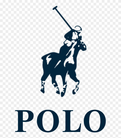 Mannequin Works Client Polo - Polo Logo South Africa Clipart ...