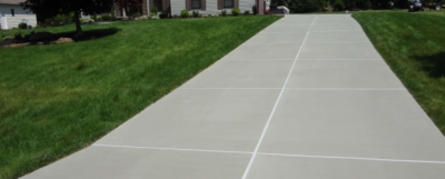 Welcome | Cutting Edge Decorative Concrete